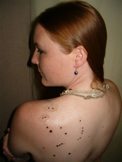 orion constellation tattoo constellation picture at checkoutmyink