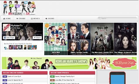 dramafire site top 5 sites to download and watch korean philippine and