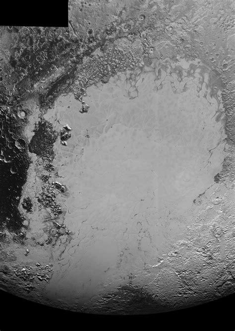 sputnik planitia wikipedia la enciclopedia libre
