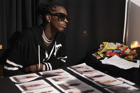 jeffrey young thug lyor cohen reveals stage name change for young thug