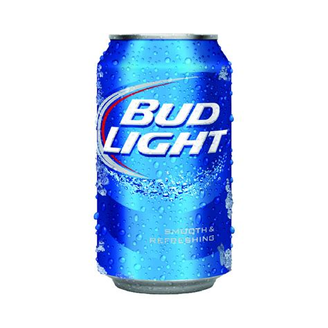 bud light can liquor 4 less cayman islands