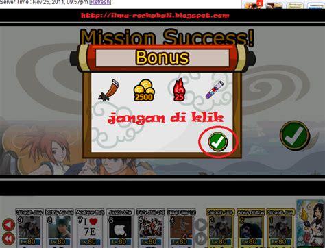 Baju Gamers Joystick thanksgiving turkey feast reward