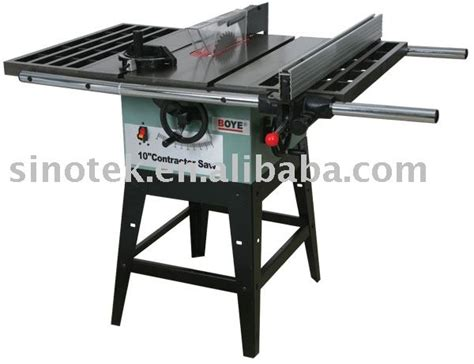 wood bench saw woodwork bench saws for wood pdf plans