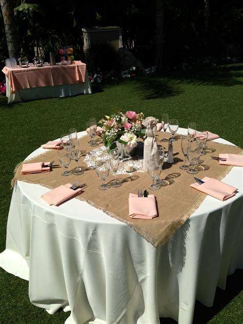 top 28 shabby chic wedding theme ideas wedding themes top 28 shabby chic wedding table centerpieces ideas