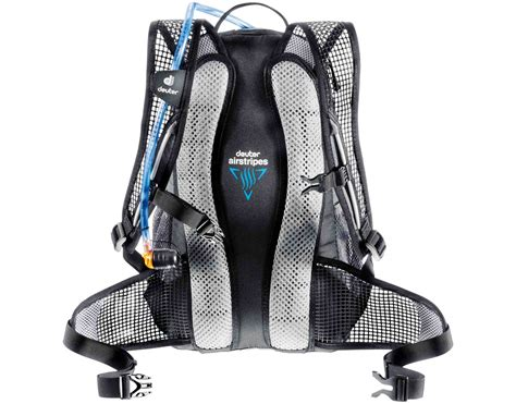 Deuter Race Turquoise White deuter race x backpack everything you need bikes