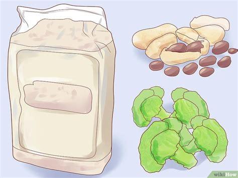 aumentare globuli con alimentazione come aumentare l emoglobina 13 passaggi illustrato