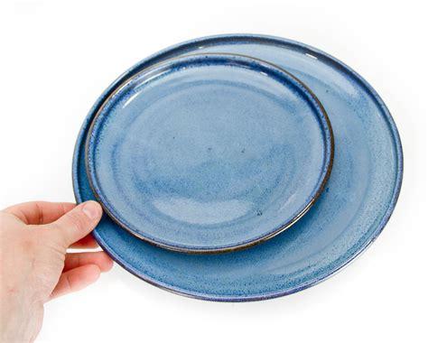 Handcrafted Dinnerware - e pottery handmade pottery dinnerware