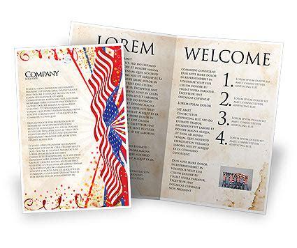 brochure template kingsoft t 233 l 233 charger brochure template gratuit