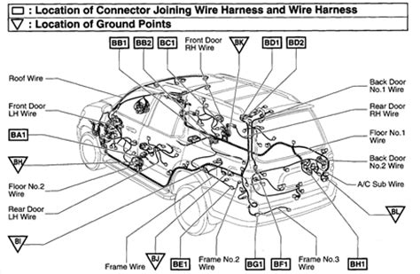 wiring diagram for 2005 gmc envoy get free image about