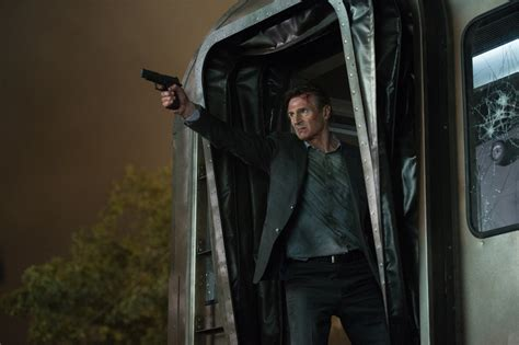 the commuter the commuter win free tickets to our exclusive imax