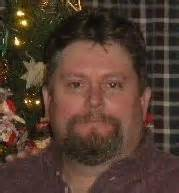 rodney faddis obituary behm funeral home inc