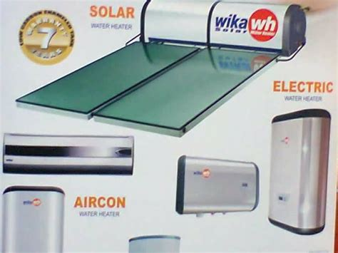 Solar Water Heater Indonesia 17 best images about service pemanas air jakarta utara