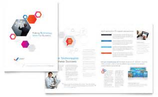 Free Brochure Design Template by Free Brochure Templates Free Brochure Designs