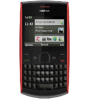 cara membuat watermark di nokia e63 blog archives lincombc