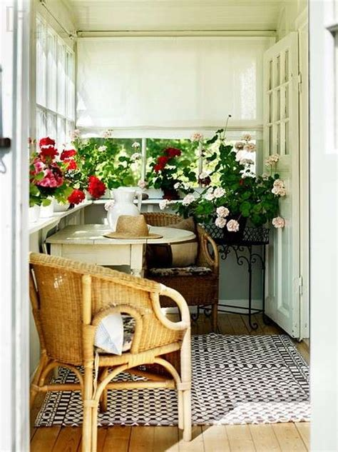 verande arredate verande in legno foto 8 40 design mag