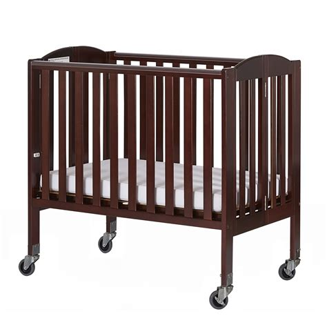 Cheap Portable Crib Sears Cribs Cheap Baby Bedding Sets Cheap Mini Cribs