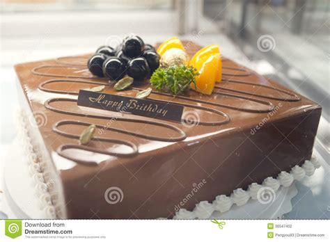 imagenes de tortas egipcias tortas de cumplea 241 os dise 241 o de los pasteles fotograf 237 a de