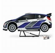 QuickJack BL 3500SLX Portable Car Lift  Garage System
