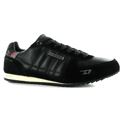 mens diesel sneakers diesel trainers mens casual sneakers trainers shoes