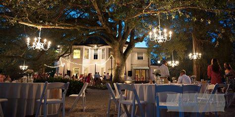 wedding reception venues in carolina outside wedding venues in aiken sc mini bridal