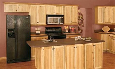 natural oak kitchen cabinets 43 best images about cabinets on pinterest shaker style