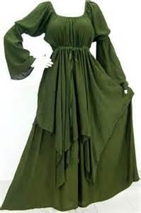 renaissance peasant dresses renaissance peasant clothing www imgkid com the image