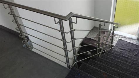 edelstahlgeländer treppenhaus sichtschutz mit motiv ganz individuell hier vergleichen