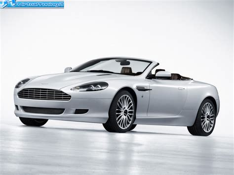 Aston Martin Db8 Price by Db8 Aston Martin