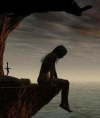 imagenes mujeres en soledad el valor de la soledad liderazgo mujer cristiana