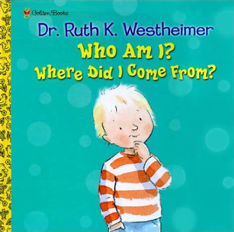 where did i come from who am i where did i come from pop up book by ruth