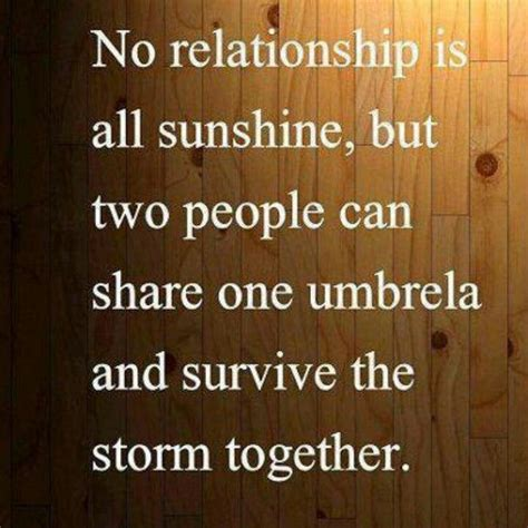 Wedding Umbrella Quotes by Marriage Quotes Save Your Marriage Improve Your