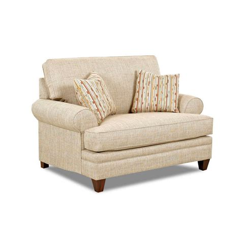 recliner accent chairs the best places to reclining accent chairs jacshootblog
