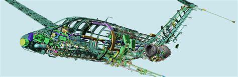 design engineer unigraphics nx pune aerospace and defense product development siemens plm