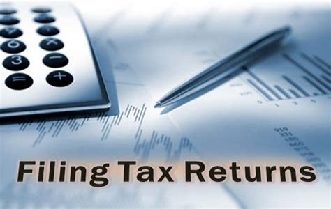 income tax return filing sections fy 2014 15 income tax returns filing new itr forms