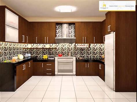 Lemari Kayu Per Meter lemari dapur minimalis kayu jati jepara jepara mebel