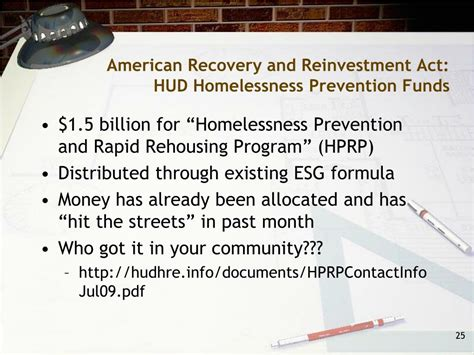 homeless prevention and rapid re housing program homeless prevention and rapid re housing program 28 images homelessness prevention