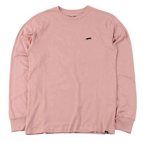 T Shirt Vans Skate vans skate sleeve t shirt clothing natterjacks
