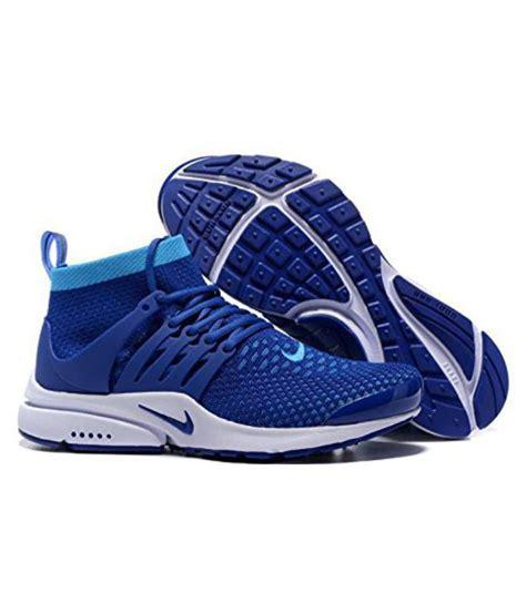 nike presto running shoes nike air presto running shoes buy nike air presto