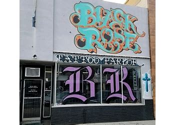 3 best tattoo shops in stockton ca threebestrated