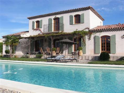 Peinture Pour Volet En Bois 3215 by 88 Best Villa Provencale Images On