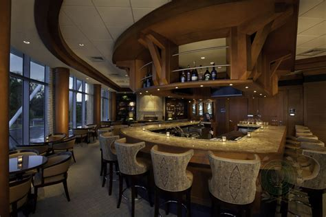 sarasota yacht club interior design