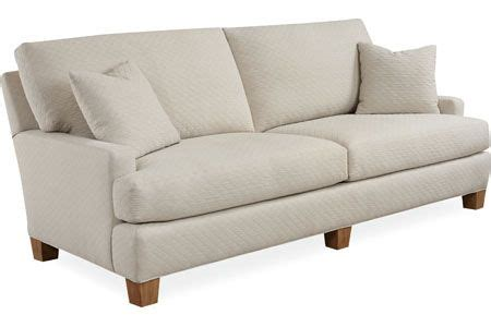 Sofa Minimalis 32 Seater Ane Furniture industries 3973 32 two cushion sofa decoration inspiration the o jays