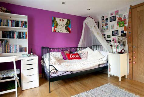 Kinderzimmer Deko Selber Machen 6699 by Room Interior Design Ideas Ofdesign