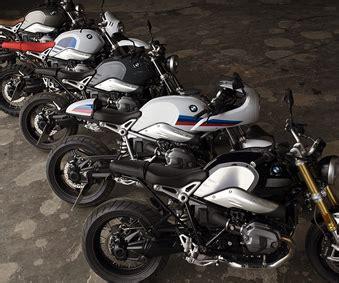 Motorrad Bmw Oakville by Motorcycles For Sale Hamilton Budds Motorrad Budds