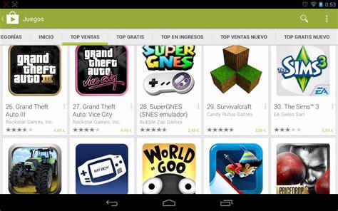 aplicaciones para descargar libros gratis android c 243 mo descargar aplicaciones android de pago gratis mira c 243 mo hacerlo