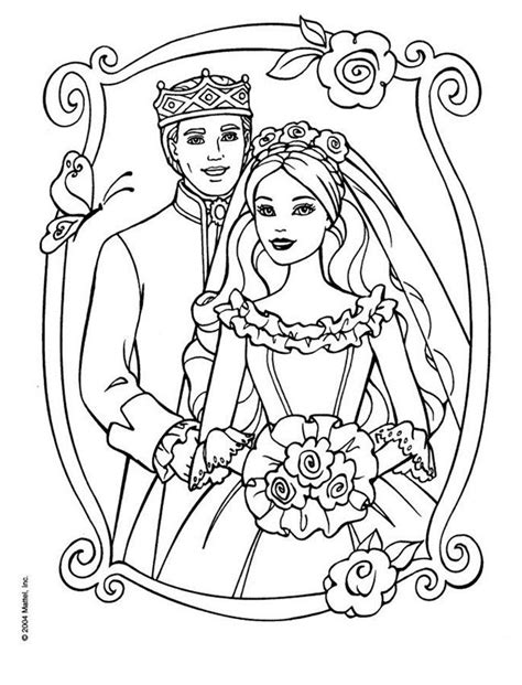 Fashionable Coloring Pages 2 Barbie Fashion Coloring Pages 24 Barbie Fashion Kids by Fashionable Coloring Pages 2