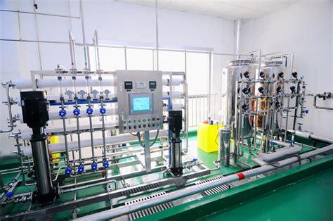 Wäschetrockner Destilliertes Wasser by Destilliertes Wasser Selber Machen 187 2 Methoden