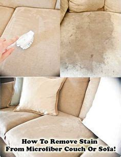 urine on microfiber couch 1000 images about for the home on pinterest how to