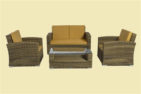 Patio Furniture Fort Wayne Labor Day Outdoor Furniture Sale Up To 70 For Sale