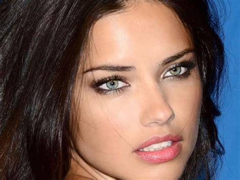 imagenes ojos hermosos mujeres ranking de las 85 mujeres con los ojos m 225 s bellos del